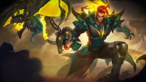 5 Tips Bermain Solo Rank Mobile Legends