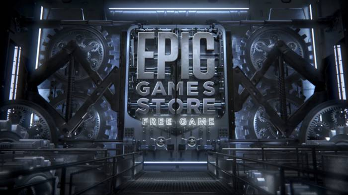 Epic Games Store Hadirkan Fitur Mod Support 2020