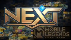 Update Di Project Next