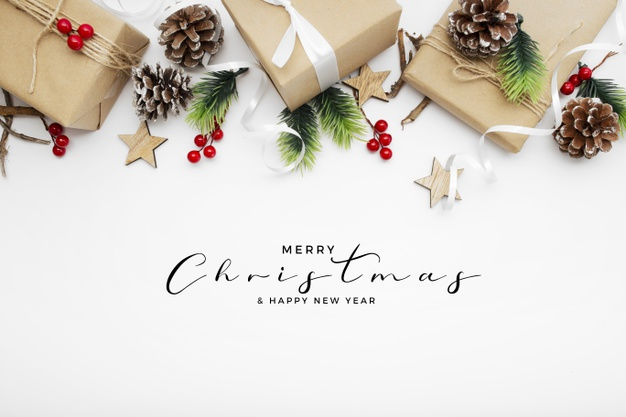 Best Christmas Exchange Gifts Ideas 2020