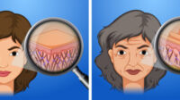 Build Your Collagen: Rahasia Kulit Awet Muda dan Sehat